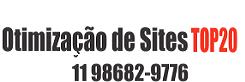 11-98682-9776-OTIMIZAÇÃO DE SITES TOP20