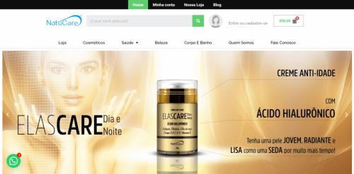 NatuCare-Beleza-Saúde
